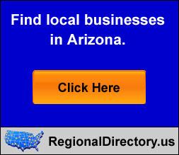 Arizona Directory